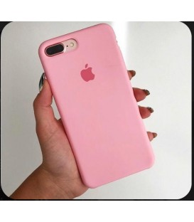 İPHONE 7/8 PLUS ŞEKER PEMBE