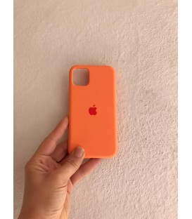 İphone 11 Kılıf (Flamingo)